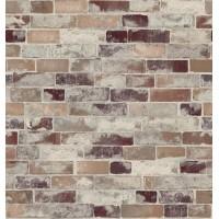 Tapet Ceramics Tisa 67.5cmx20m cod 270-0166