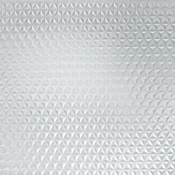 Autocolant d-c-fix transparent Hexagon 45cmx15m cod 200-2829