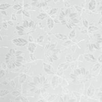 Autocolant d-c-fix transparent Frunze Damast 45cmx15m cod 200-3063