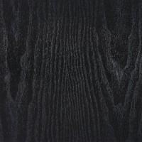 Autocolant d-c-fix Furnir negru 90cmx2.1m cod 346-5015