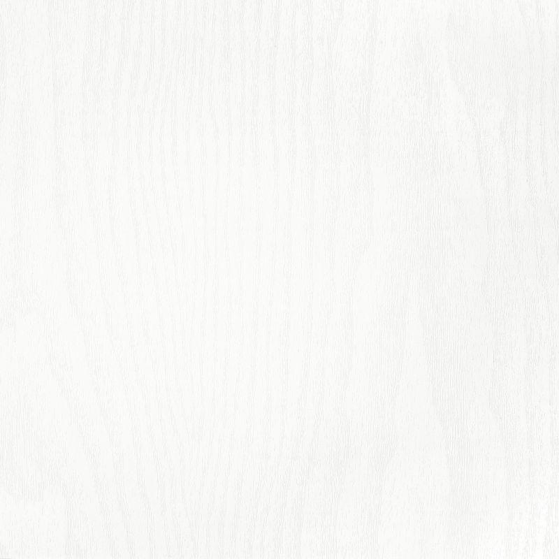Autocolant d-c-fix Furnir alb cu striatii 90cmx15m cod 200-5226