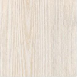 Autocolant d-c-fix Frasin alb 90cmx15m cod 200-5314