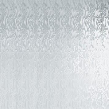 Autocolant d-c-fix transparent Smoke gri 90cmx15m cod 200-5352