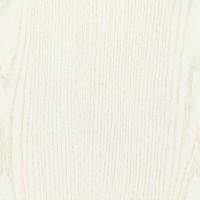 Autocolant d-c-fix Lemn Alb Perla 90cmx15m cod 200-5367