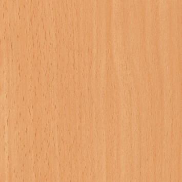 Autocolant d-c-fix Fag roscat 90cmx15m cod 200-5418