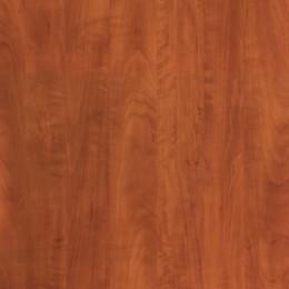 Autocolant d-c-fix Calvados 90cmx15m cod 200-5519