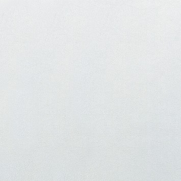 Autocolant d-c-fix imitatie Piele Alba 90cmx15m cod 200-5565