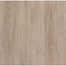 Autocolant d-c-fix Stejar Santana 90cmx15m cod 200-5584