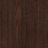 Autocolant d-c-fix Wenge maro inchis 67cmx15m cod 200-8060