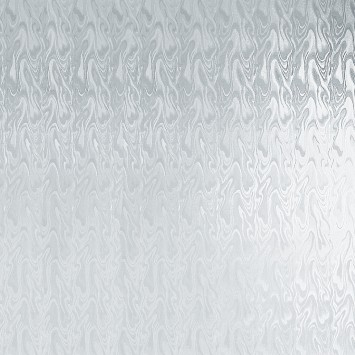 Autocolant d-c-fix transparent Smoke gri 67.5cmx15m cod 200-8128