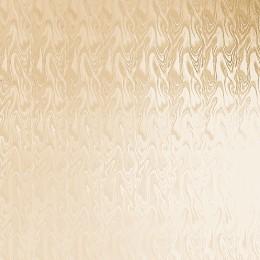 Autocolant d-c-fix transparent Smoke beige 67.5cmx15m cod 200-8152