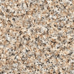 Autocolant d-c-fix imitatie granit negru alb maro 67.5cmx15m cod 200-8204