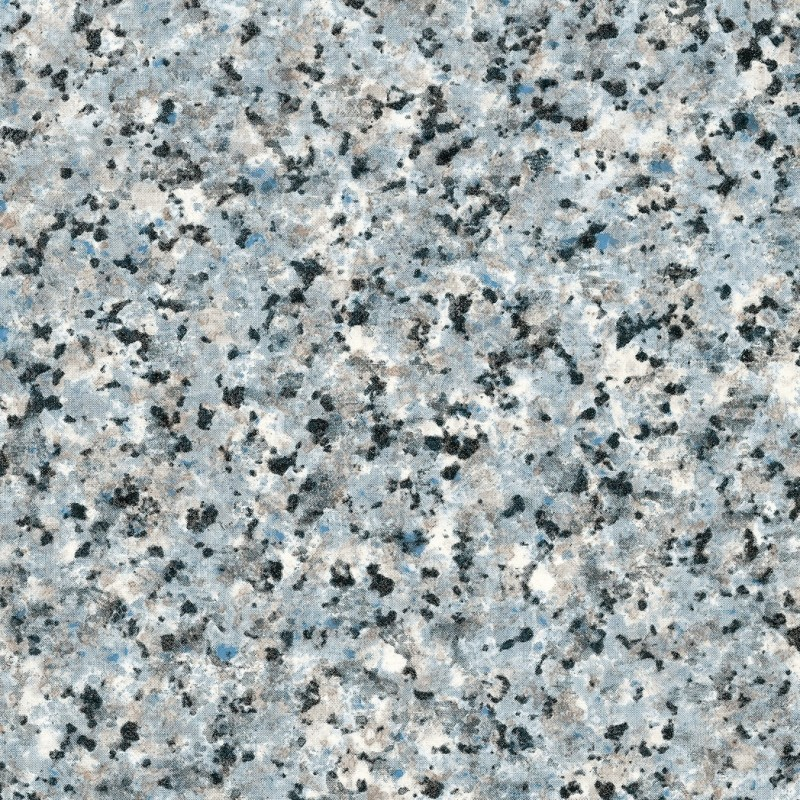 Autocolant d-c-fix granit negru 67.5cmx15m cod 200-8205