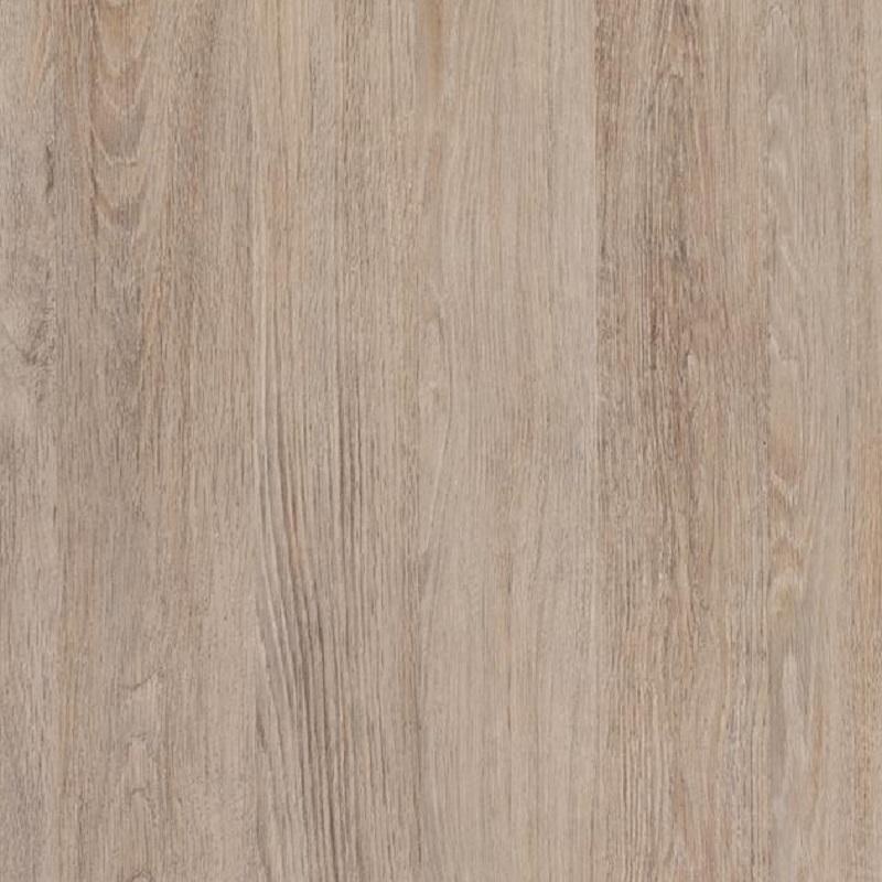 Autocolant d-c-fix stejar Santana 67.5cmx15m cod 200-8426