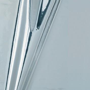 Autocolant d-c-fix aspect metalic argintiu 45cmx15m cod 201-4527