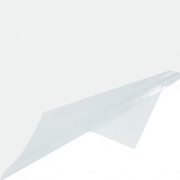 Fata de masa transparenta la rola d-c-fix  Murano 140cmx20ml cod 324-2201
