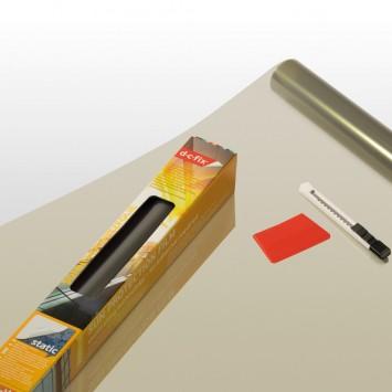 Autocolant d-c-fix Folie protectie solara statica 90cmx200cm cod 339-5000