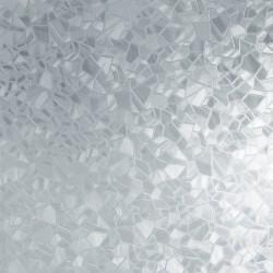 Autocolant d-c-fix Transparent Splinter Pentagon 45cmx2m cod 346-0166
