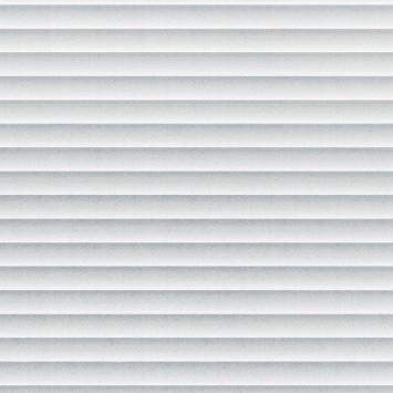 Autocolant d-c-fix Vitraliu Transparet Autoadeziv Jaluzele Albe 45cmx2m cod 346-0349
