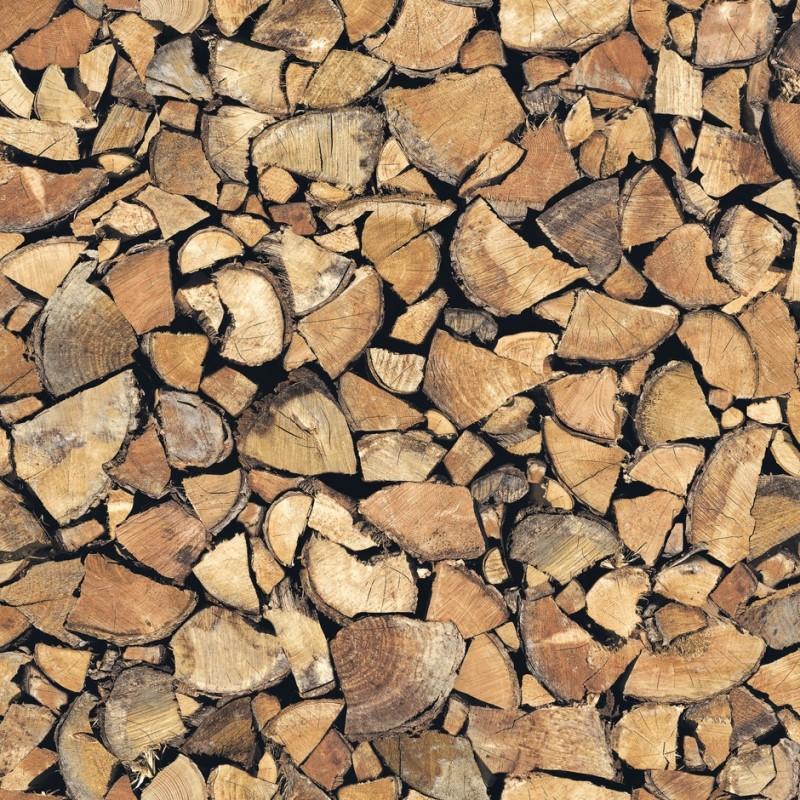 Autocolant d-c-fix butuci lemn 45cmx2m cod 346-0493