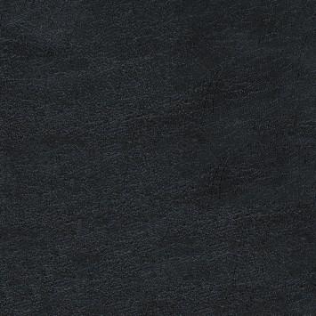 Autocolant d-c-fix Imitatie Piele Neagra 45cmx2m cod 346-0656