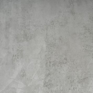 Autocolant d-c-fix gri cu umbre Concrete 45cmx2m cod 346-0672