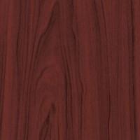 Autocolant d-c-fix Mahon inchis 90cmx2.1m cod 346-5305