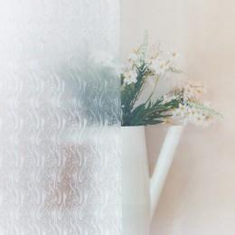 Autocolant d-c-fix Vitraliu transparent Smoke gri 90cmx2.1m cod 346-5371