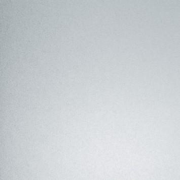 Autocolant d-c-fix transparent Milky 67.5cmx2m cod 346-8052