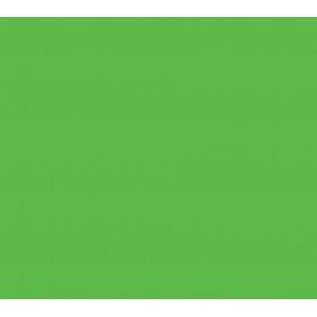 Autocolant d-c-fix Uni lucios verde apple 67.5cmx2m - 346-8090