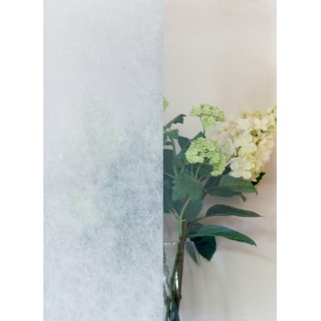 Autocolant d-c-fix Vitraliu Transparet Autoadeziv Imtatie Hartie de Orez  67.5cmx2m cod 346-8113