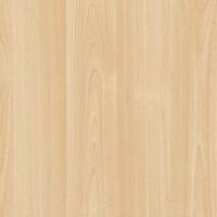 Autocolant d-c-fix Artar 67.5cmx2m cod 346-8219