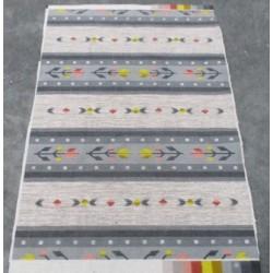 Traversa Davo Pro Multicolora 1m x 30m - 33034