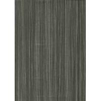Autocolant Gekkofix Zebrano Taupe 45cmx15m cod 13860