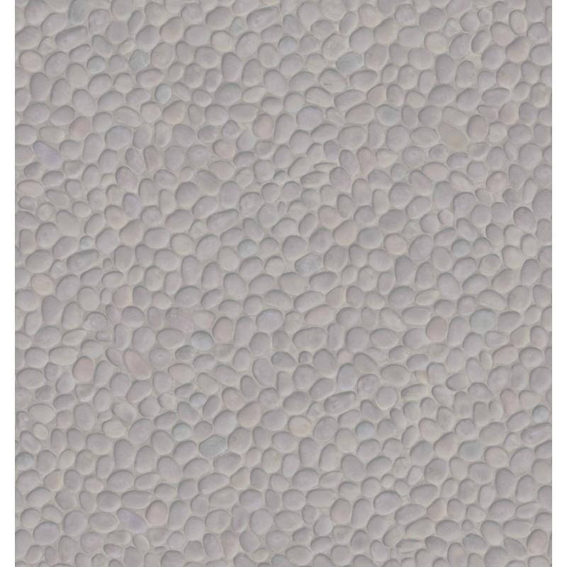 Tapet Ceramics Bato 67.5cmx20m cod 270-0167