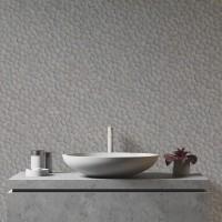 Tapet Ceramics Bato 67.5cmx4m cod 270-1001