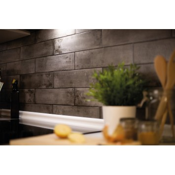 Tapet Ceramics Asmant 67.5cmx20m cod 270-0168