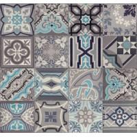 Tapet Ceramics Simenta 67.5cmx20m cod 270-0169