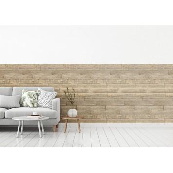 Tapet Ceramics Shabby Wood (maro)  67.5cmx20m cod 270-0172
