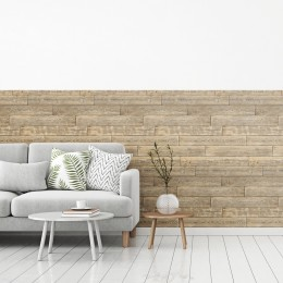 Tapet Ceramics Shabby Wood (maro)  67.5cmx4m cod 270-1006