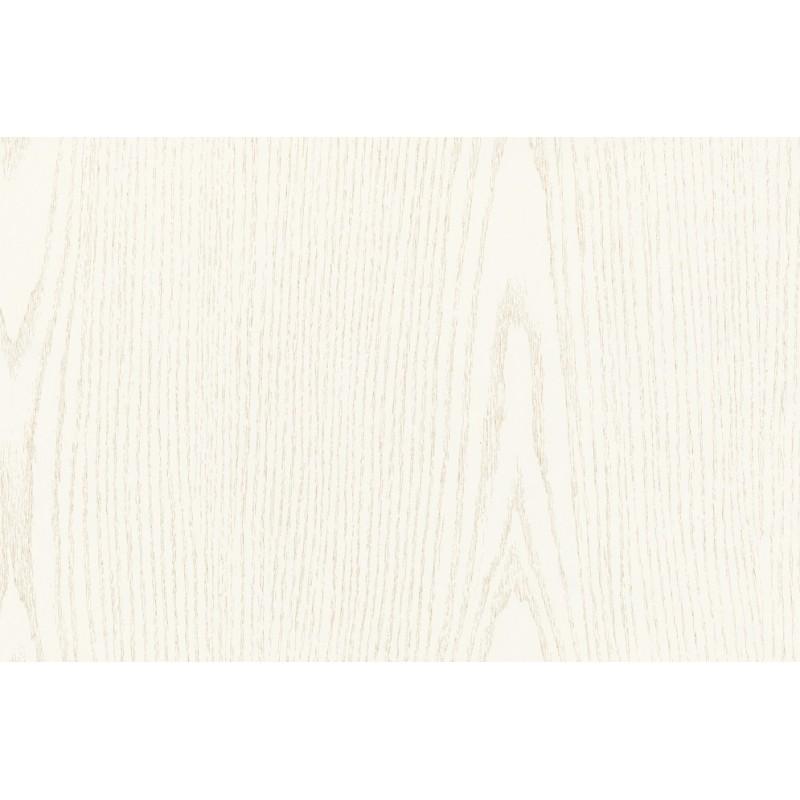 Autocolant d-c-fix Lemn Alb Perla 90cmx2.1m cod 346-5033
