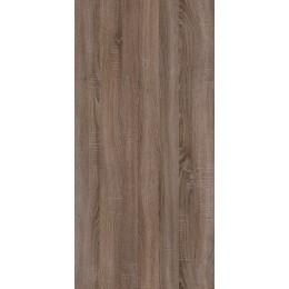 Autocolant d-c-fix Stejar Trufe 90cmx2.1m cod 346-5369