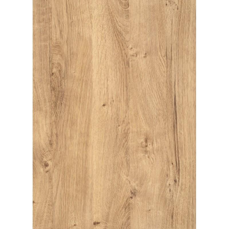 Autocolant d-c-fix Stejar Ribbeck 90cmx2.1m cod 346-5378