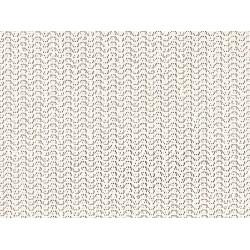 Antiderapant Friedola pentru sertar alb 50x150cm cod 75828.9