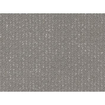 Antiderapant Friedola pentru sertar gri 50x150cm cod 79006.7