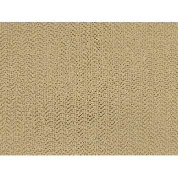Antiderapant Friedola pentru sertar bej 50x150cm cod 79059.3