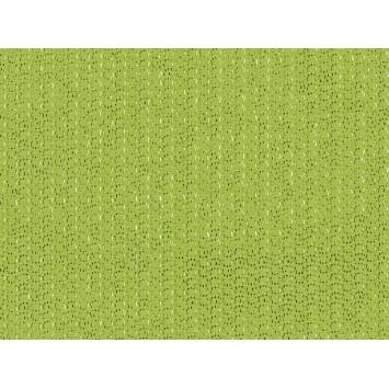 Antiderapant pentru sertar verde 50x150cm cod 79097.5