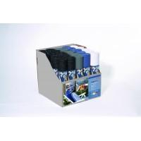 Antiderapant Friedola pentru sertar negru 50x150cm cod 75830.2