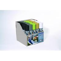 Antiderapant Friedola pentru sertar albastru 50x150cm cod 75831.9