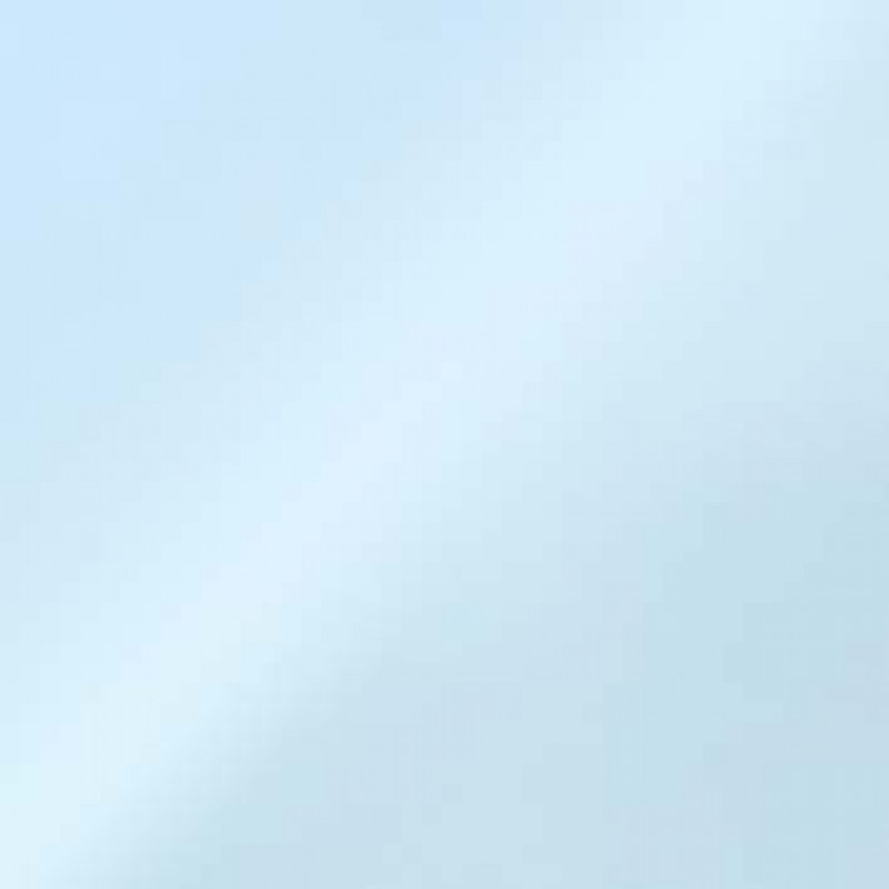 Autocolant Gekkofix vitraliu Transparent 45cmx15m cod 10047